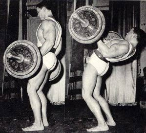 arnold-cheat-reps-5381473