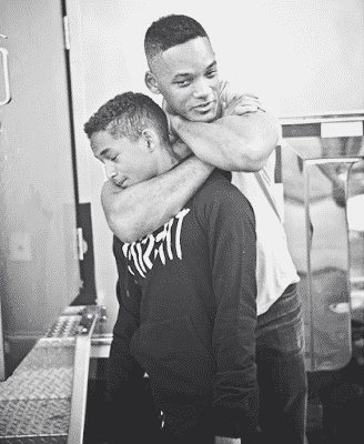 willsmith-with-his-son-5255491
