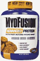 myofusion-advanced-protein-6075794
