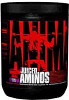 animal-juiced-aminos-7288317