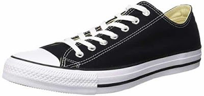 converse-chuck-taylor-all-star-canvas-7133233