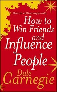 how-to-win-friends-and-influence-people-3797785