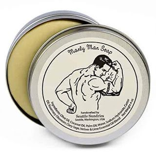 manly-man-soap-3888154