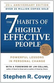 the-7-habits-of-highly-effective-people-1423727