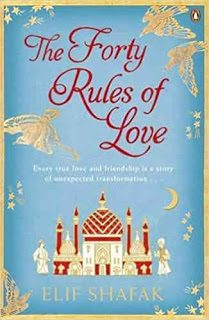the-forty-rules-of-love-8735024