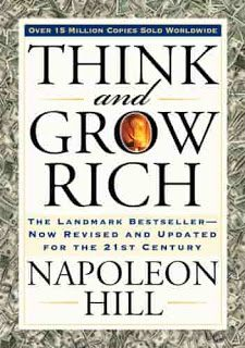 think-and-grow-rich-5355389