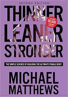 thinner-leaner-stronger-the-simple-science-of-building-the-ultimate-female-body-michael-matthews-4830935