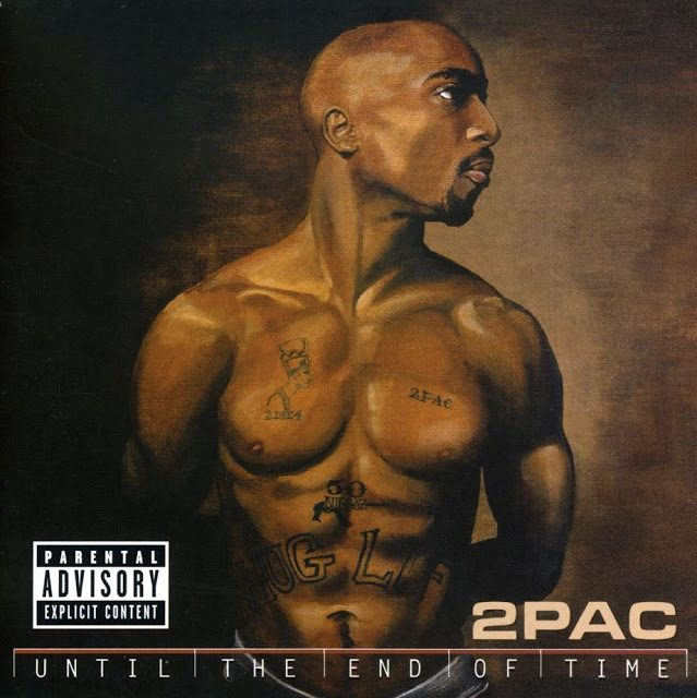 2pac-unitl-the-end-of-time-5569364